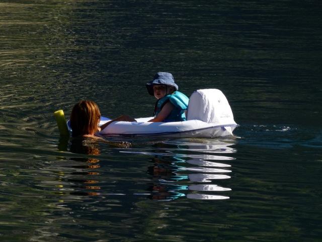 elinaboat