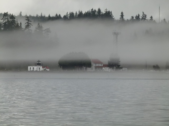foglayers