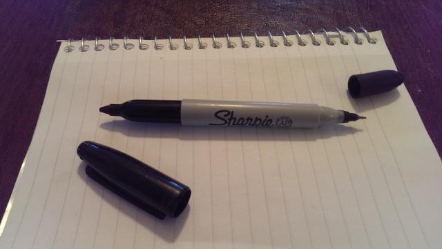 sharpie3
